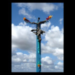 Totemy – Orli Byk